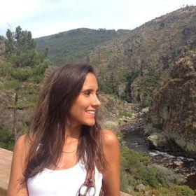 Mariana Meiavia