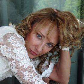 Olga Zhdanova
