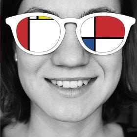 Michaela Chrančoková
