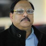 Pradip Janawade