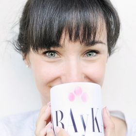 Anna Ługowska-Tabaj