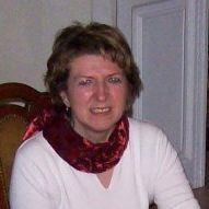 Ivana Finotti