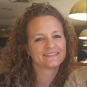 Lori Melville