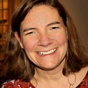 Julie Kinnear