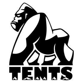 Gorilla Tents