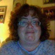 Kathy Spooner