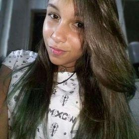 Eduarda Neves