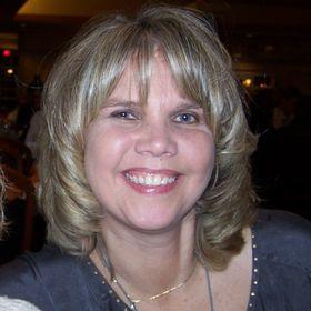 Suzanne Beth Fox