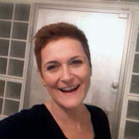Lucia Baù