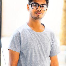 Anil Kumar Arya