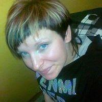 Sylwia Pasturczak