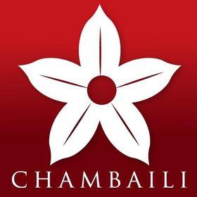 Chambaili