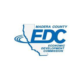 MaderaCounty EDC