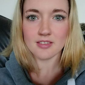 Kayleigh Dickson