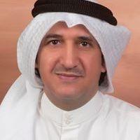 د. علي الزعبي