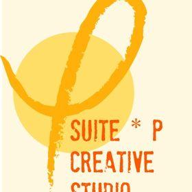 Suite P Creative Studio
