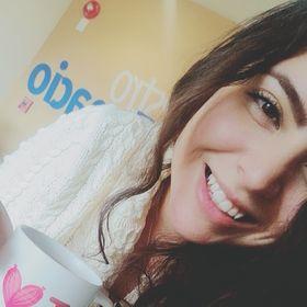 Wendy Gutiérrez (wen_ngr) en Pinterest