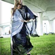 Custom Dresses and Dancewear by Zhanna Kens