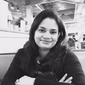 Deepika @EasyBabyMeals