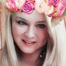 Simona Jusienė
