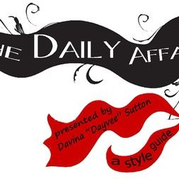 Daily Affair