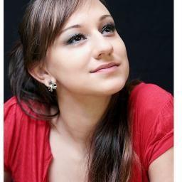 Lulu Farkašová