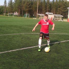 Juha Kurtakko