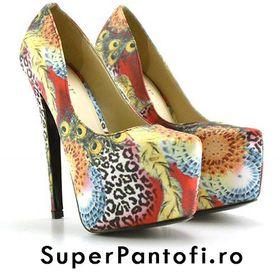 SuperPantofi.ro