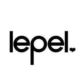 Lepel Lingerie