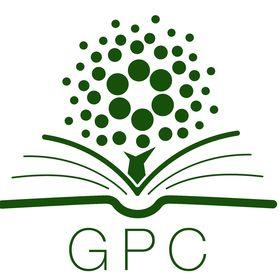 Garden Publishing Co