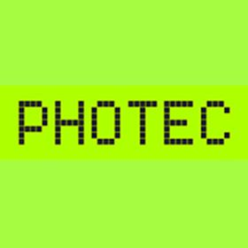 Photec Lighting