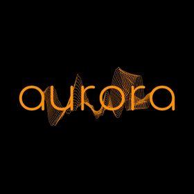 Aurora Marketing Solutions