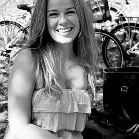 Ann Christin Johnsen