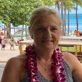 Linda Dancer at Honeymoons,Inc.
