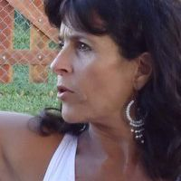 Carolina Isasmendi