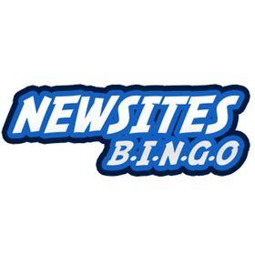 NewSites.Bingo