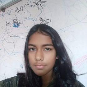 Hridaysha Shekhawat