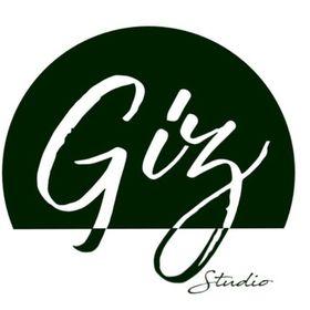 Giz Design
