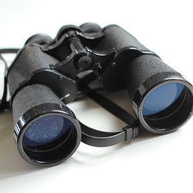 East Coast Binocular Repairs (BinocularRepair) on Pinterest