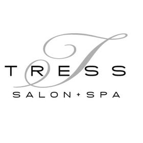 Tress Salon and Spa