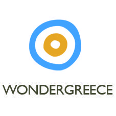 Wondergreece.gr