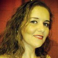 Michelle Azevedo Drumond