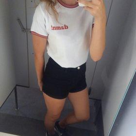 Naty Mazini