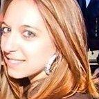 Francesca Manna
