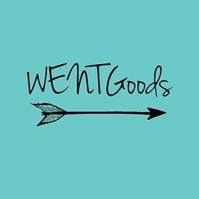 WentGoods