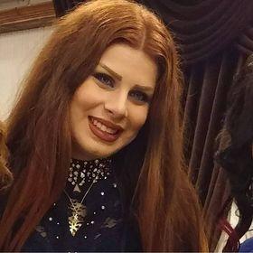 Eliane Shanahan