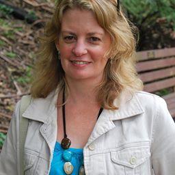 Kristi Cairns