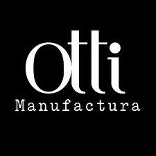 Otti Manufactura Kft.