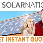 Solar Nation