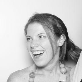 Kristen Dutton